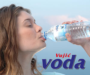 Vujic Voda – 300 x 250