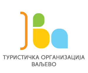 Turisticka Valjevo – 300 x 250